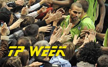 TP Week n°11