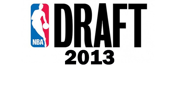draft-2013
