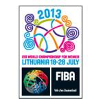 logo-Mondial-2013-U19