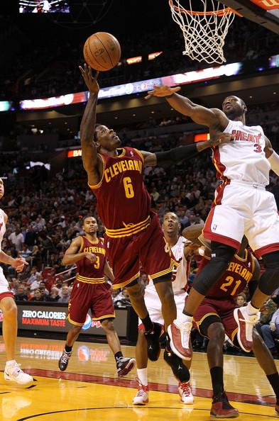 Manny+Harris+Cleveland+Cavaliers+v+Miami+Heat+1RSUYVKsYNrl