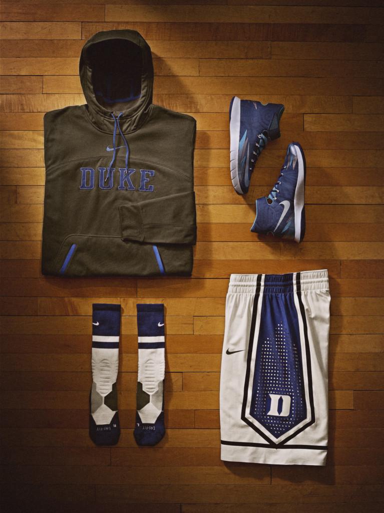 Nike_NCAA_March_Madness_DUKE_Kit_original