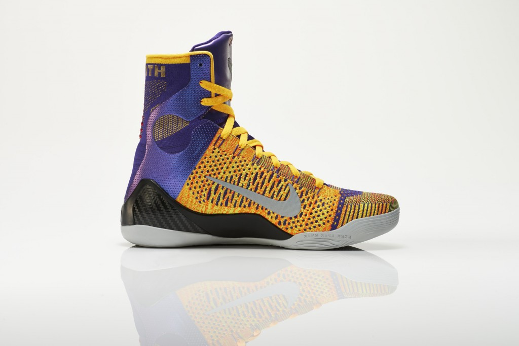 Su14_BB_Kobe9_Elite_630847_500_Return_medial_0289_original