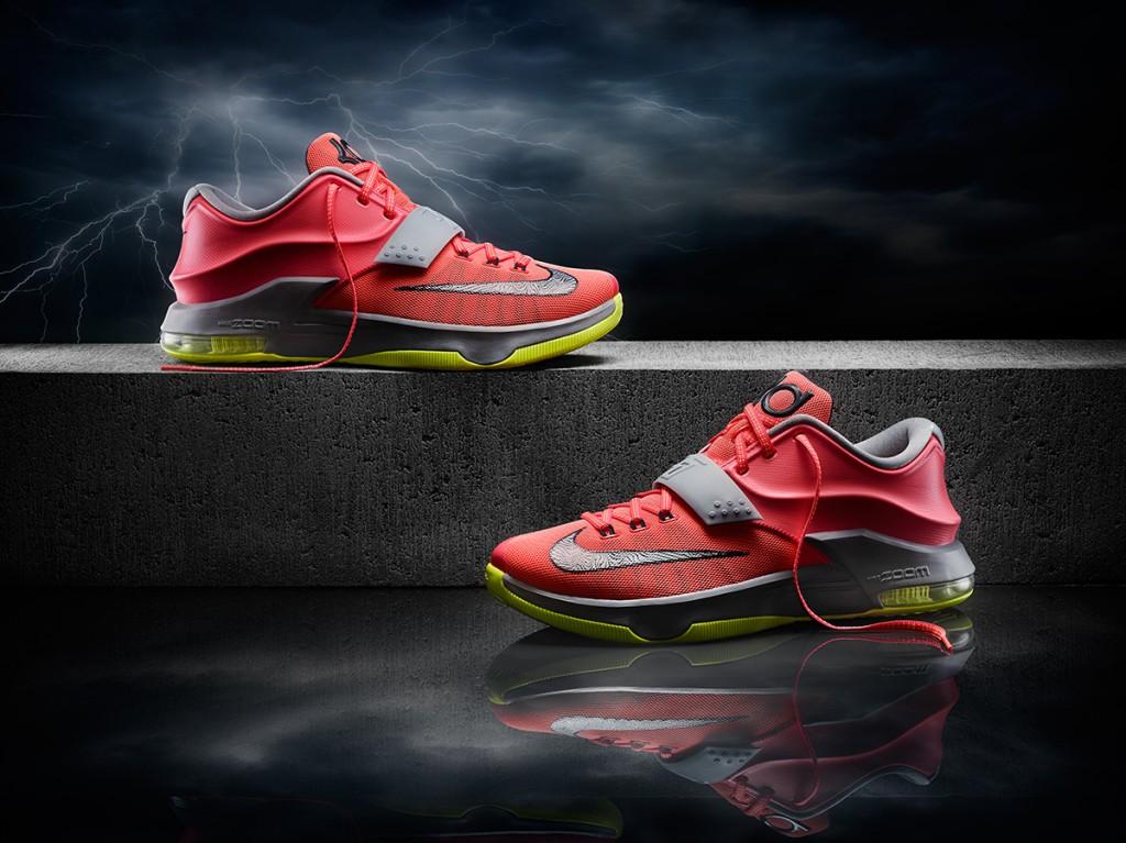 14-450_Nike_KD_35000_Hero-02_original