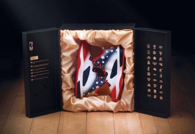 nba-1946-sneaker-05-570x392
