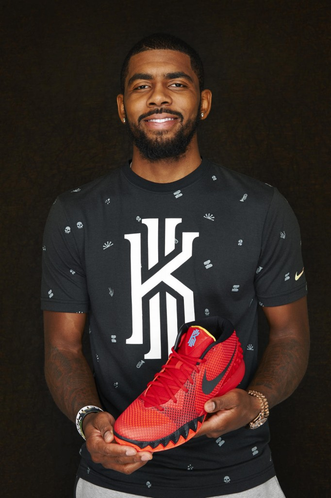 Kyrie_Irving_wiht_KYRIE1_native_1600