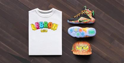 Nike-Young-Athletes-Lebron-James-Snack-Attack-Pack-Laydown_originalB