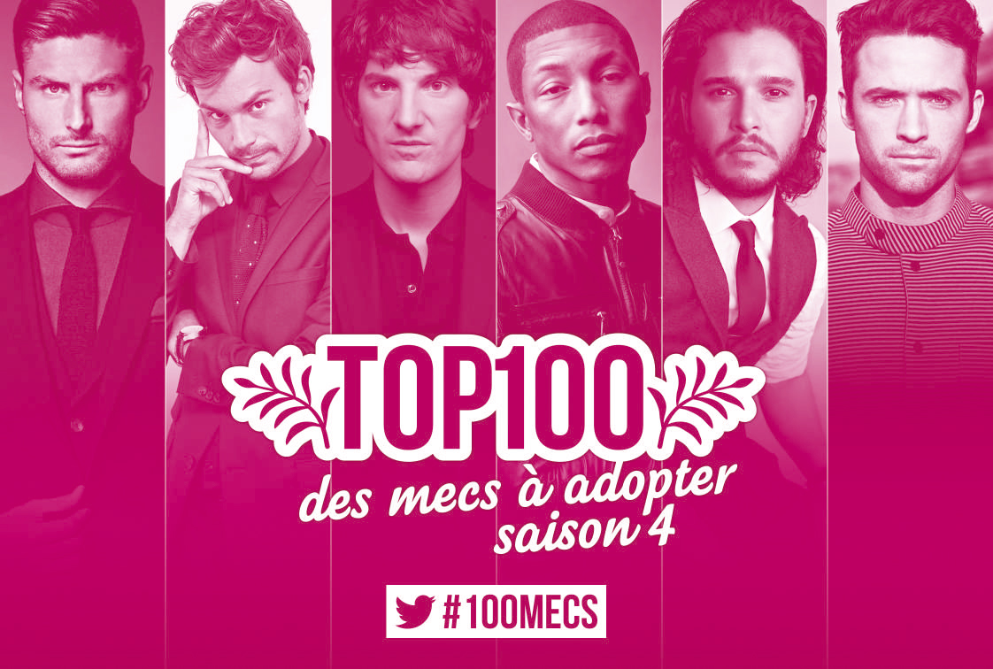VISUEL-TOP100-AUM-2015