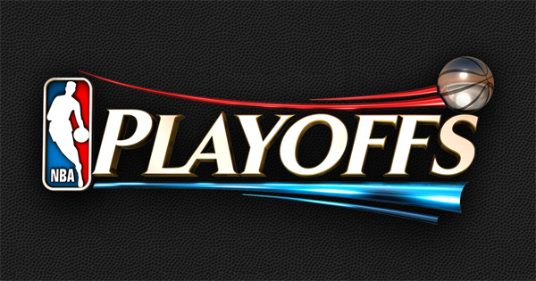 playoffs-nba-2015