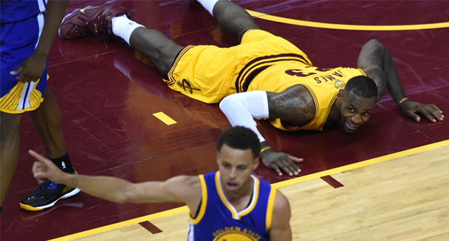 golden-state-cavaliers-game4