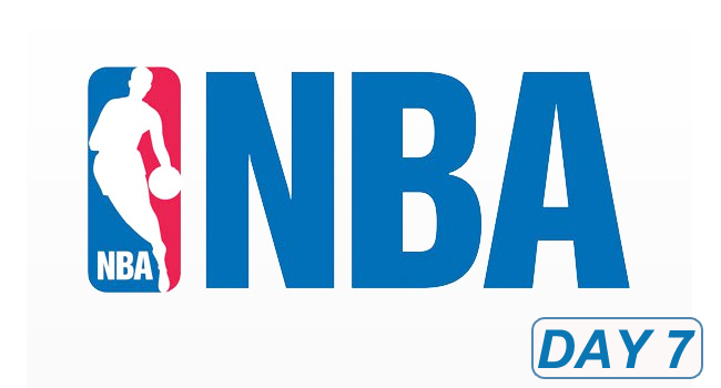 BANNIERE-NBA-BASKETBALL