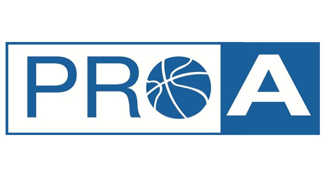 basket ball pro a
