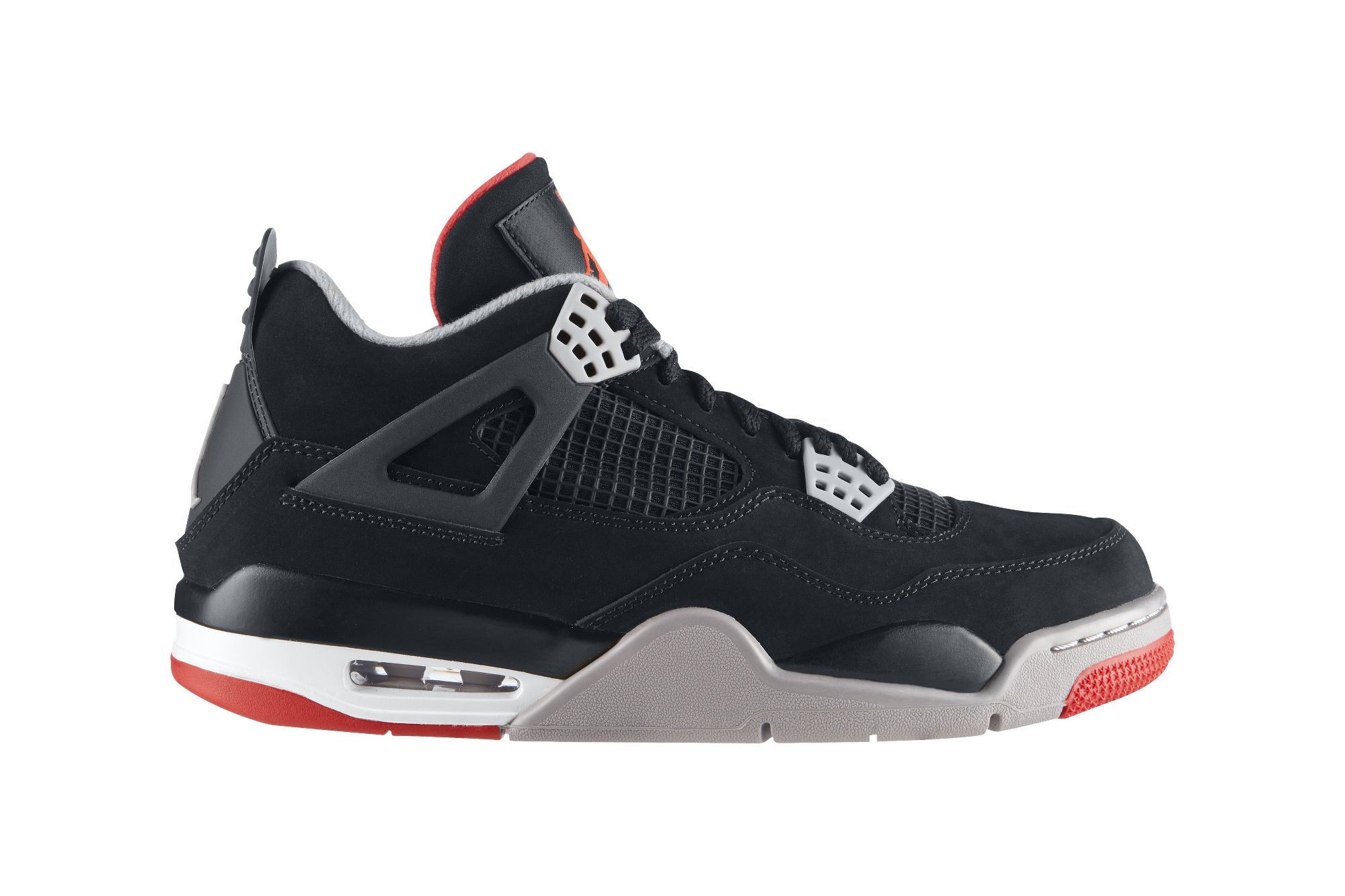 Le revival des Air Jordan IV