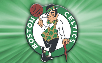 Preview NBA : Boston Celtics